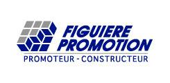 Figuiere Promotion