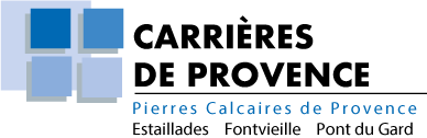 Carrières de Provencehttp://www.carrieresdeprovence.com/