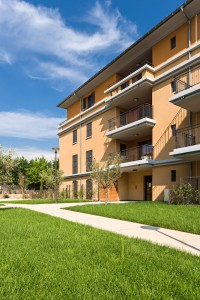 Le groupe FIGUIERE PROMOTION vous propose appartements et bureaux à la vente et à la location