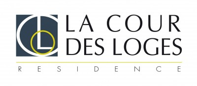 Programmes neufs LA COUR DES LOGES sur Aix en Provence, quartier de la Duranne